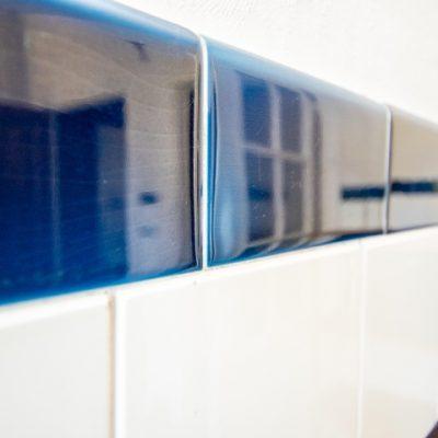 Leev Klimmen-33 tegel keuken