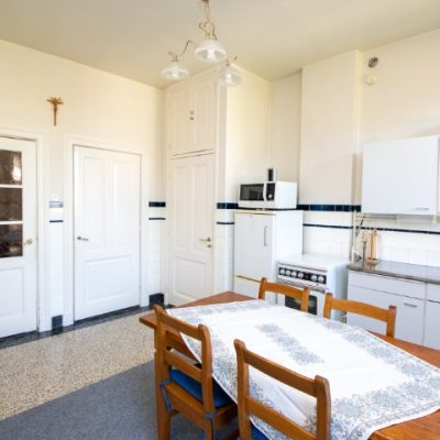 Leev Klimmen-39 keuken 3